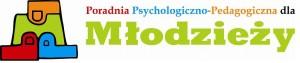 Poradnia Psychologiczno - Pedagogiczna dla Młodzieży