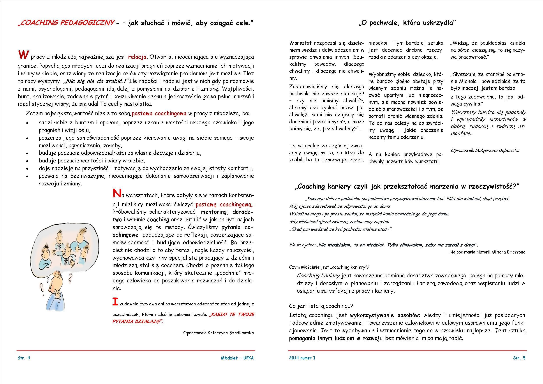 str 4-5