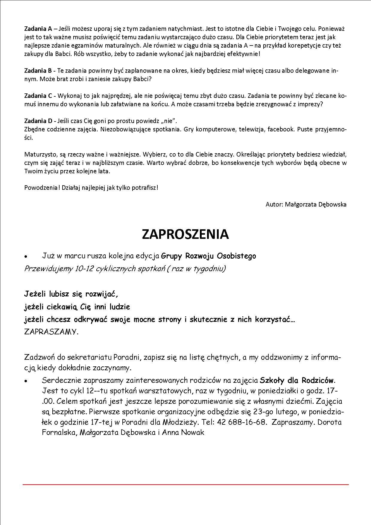 Publikacja II 10