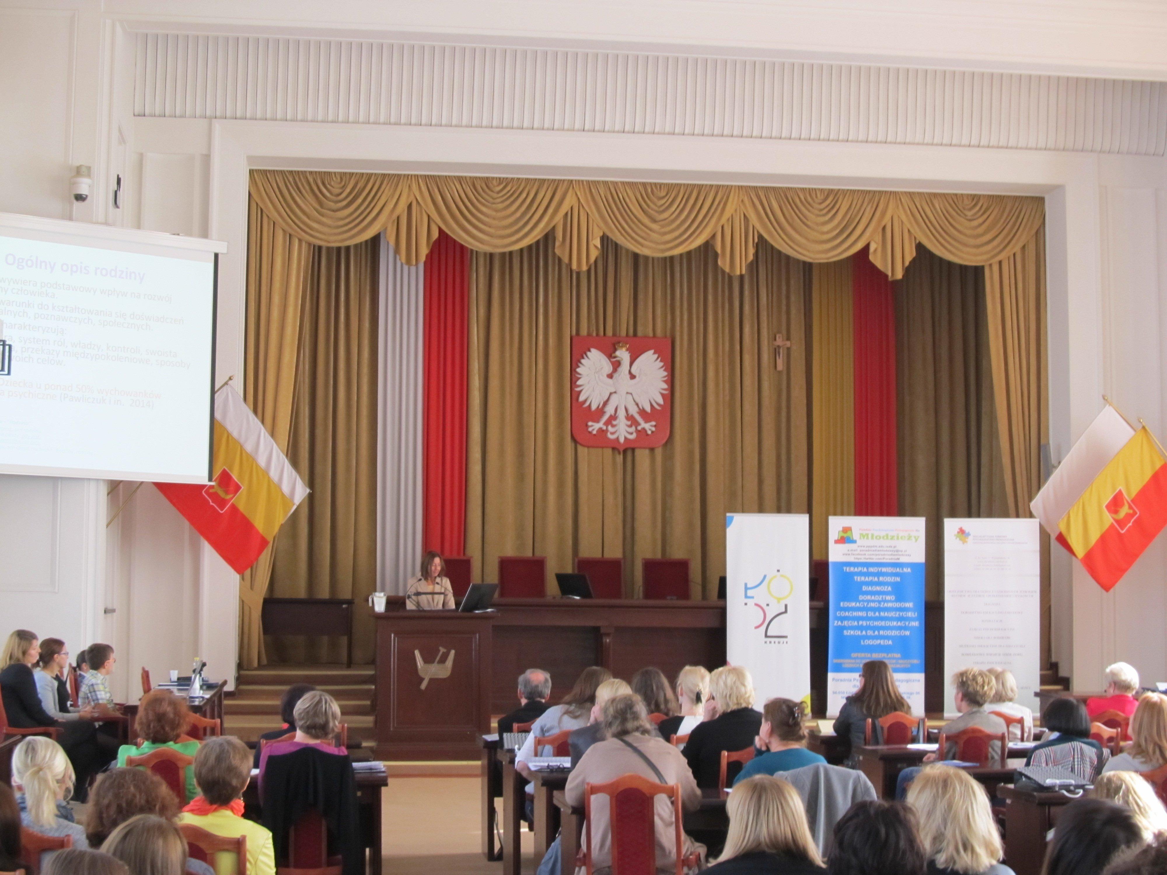 Konferencja AD 2014 026