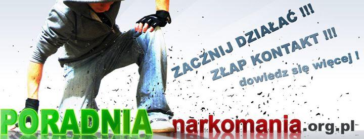 narkomania.org.pl