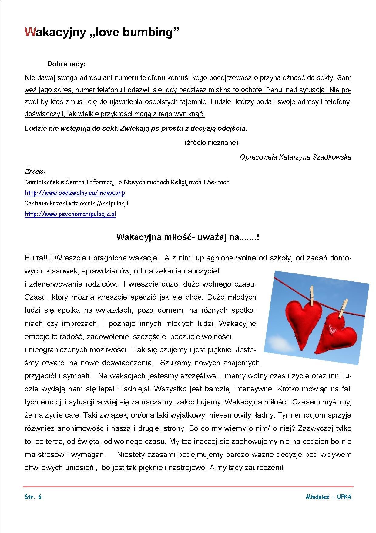 Publikacja III 6