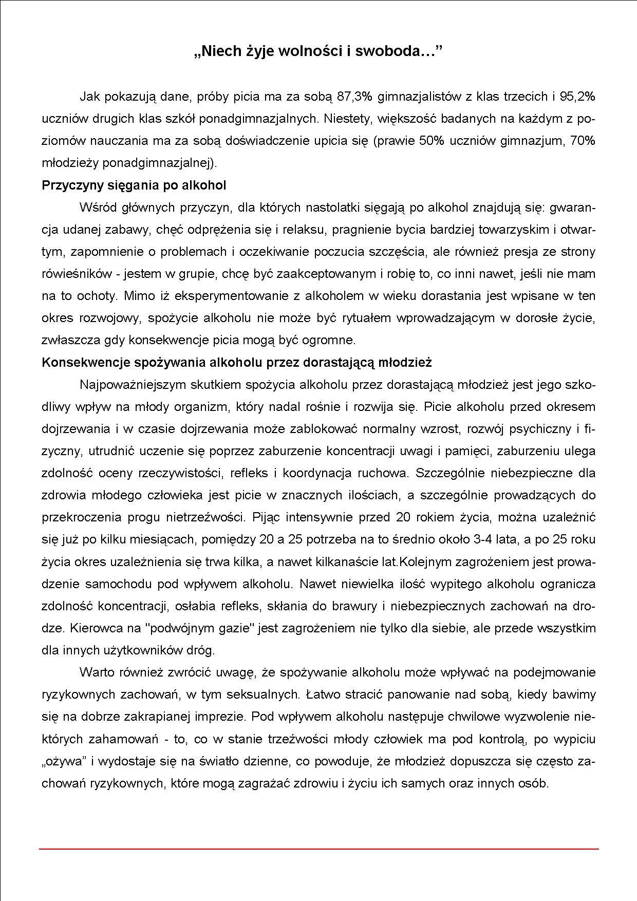 Publikacja III 8
