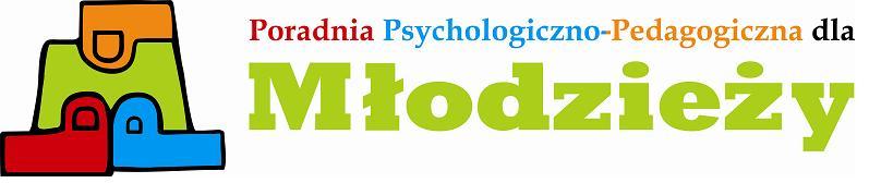 Poradnia Psychologiczno – Pedagogiczna dla Młodzieży