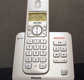 KOMUNIKAT DOTYCZĄCY KONTAKTU TELEFONICZNEGO Z PORADNIĄ