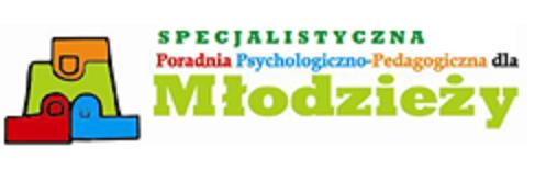 Specjalistyczna Poradnia Psychologiczno – Pedagogiczna dla Młodzieży
